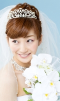 bridal004